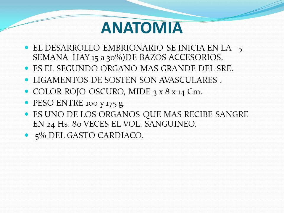 OBJETIVOS ANATOMIA, FISIOLOGIA - ppt video online descargar
