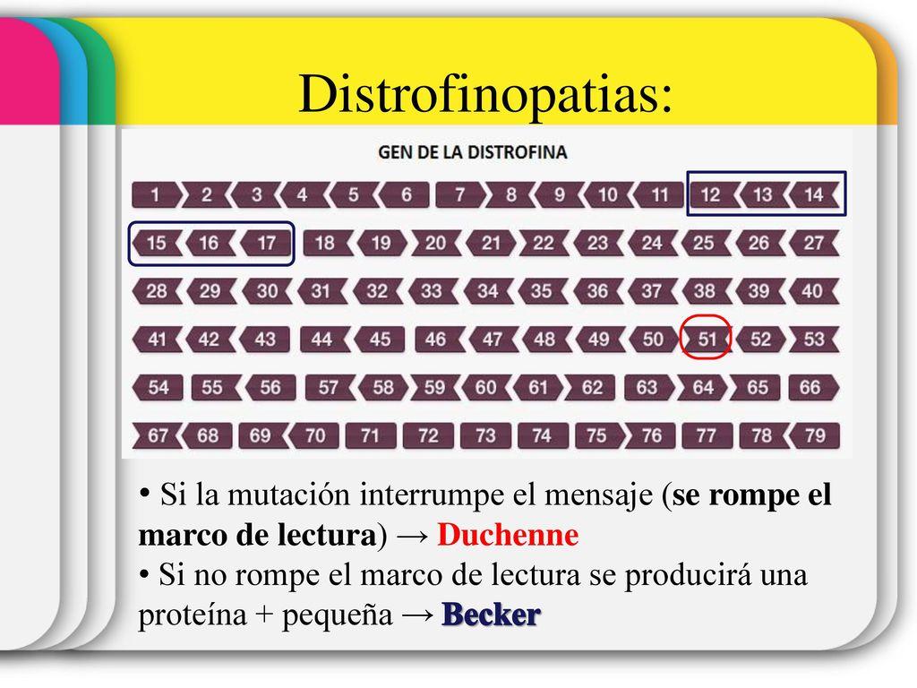 Magnífico Marco De Lectura Componente - Ideas de Arte Enmarcado ...