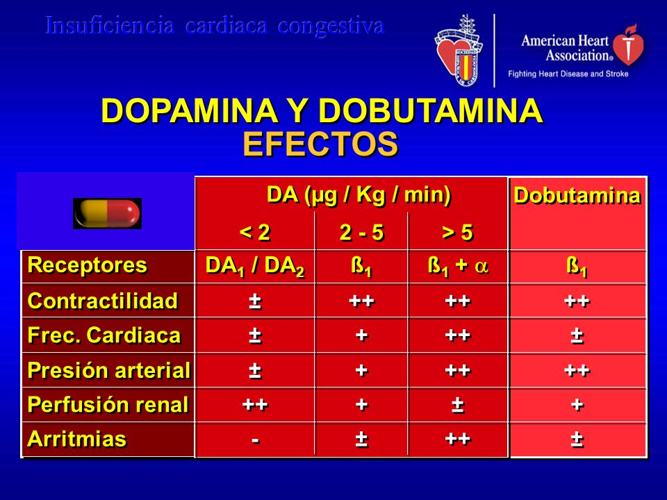 DOPAMINA Y DOBUTAMINA EBOOK DOWNLOAD