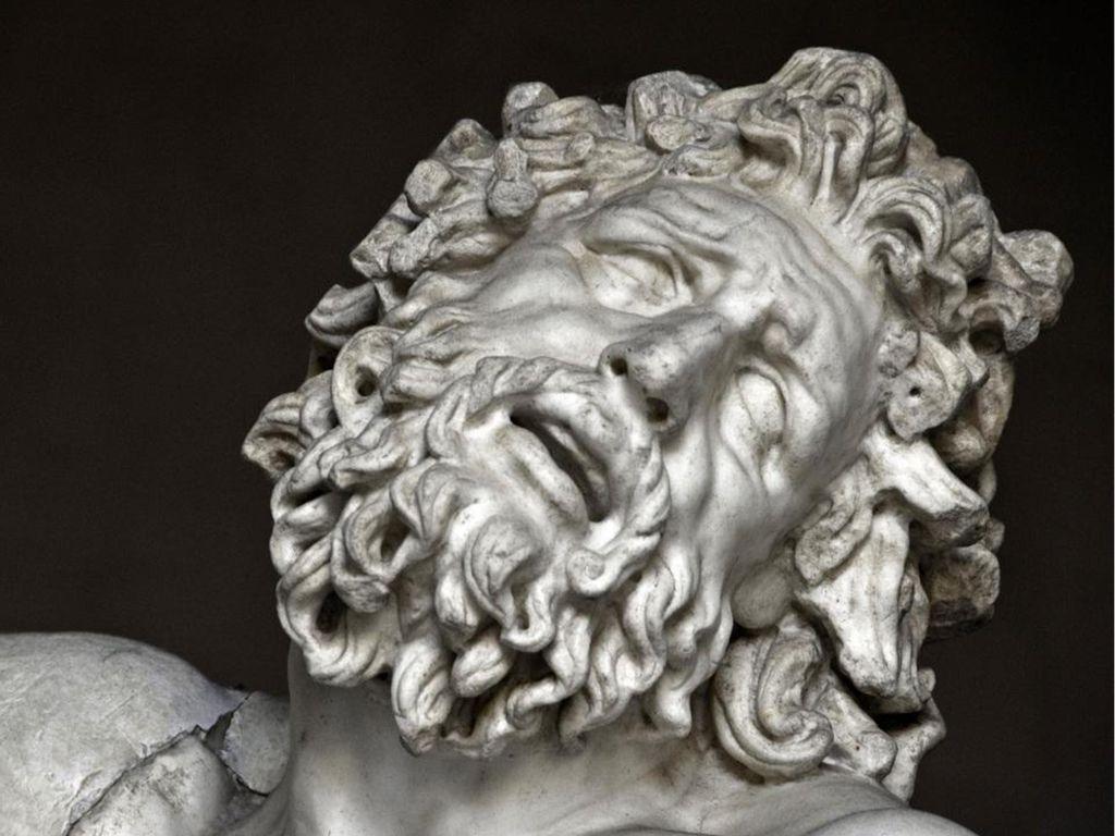 La escultura de Miguel Ángel - ppt descargar
