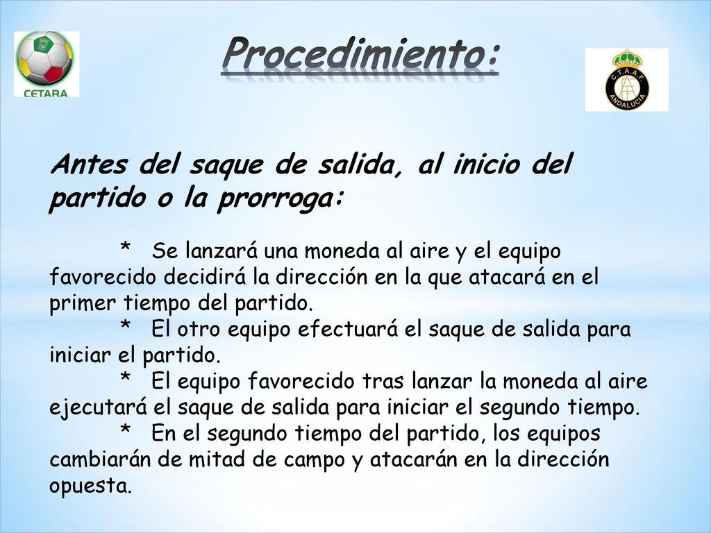 Lujoso Ejemplos De Reanudar Recepcionista De Salón Cresta ...