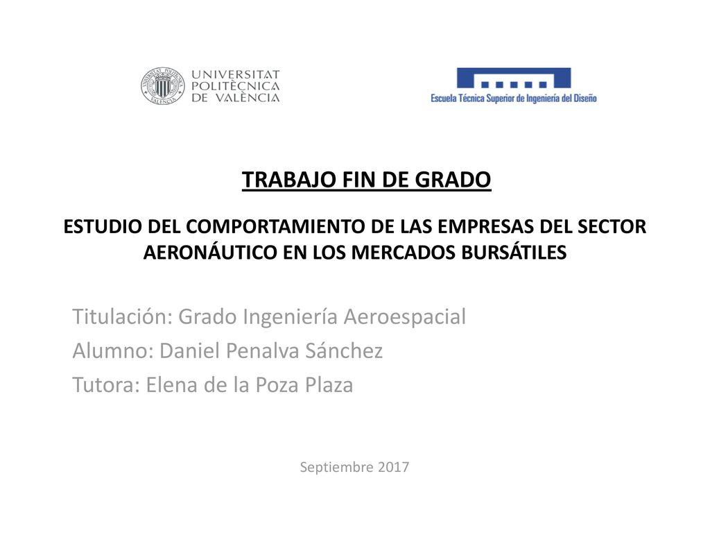 Atractivo Ingeniero Jefe Reanudar Foto - Ejemplo De Colección De ...