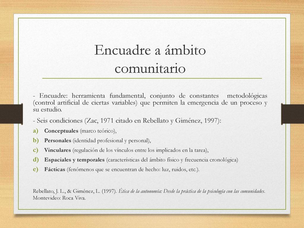 Increíble Encuadre Efecto De La Psicología Embellecimiento - Ideas ...
