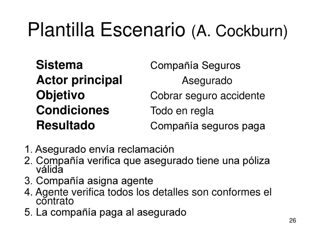 Contemporáneo Plantilla De Curriculum De Actor Gratis Fotos ...
