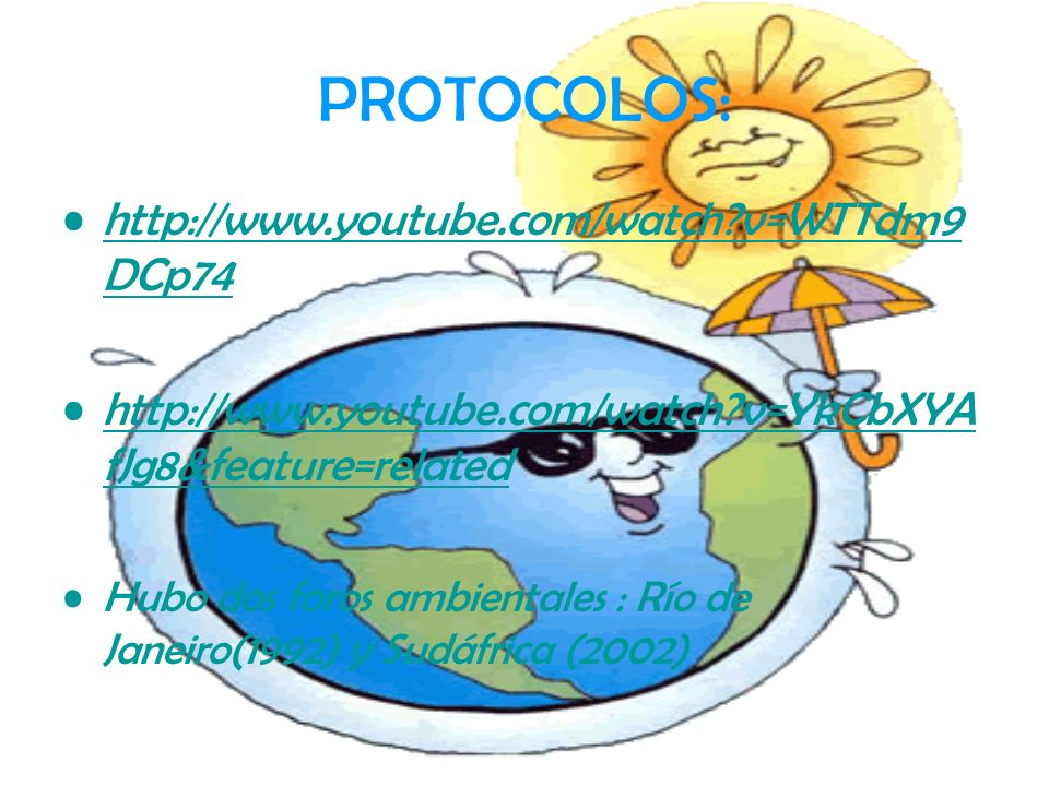 PROTOCOLOS:   v=WTTdm9DCp74
