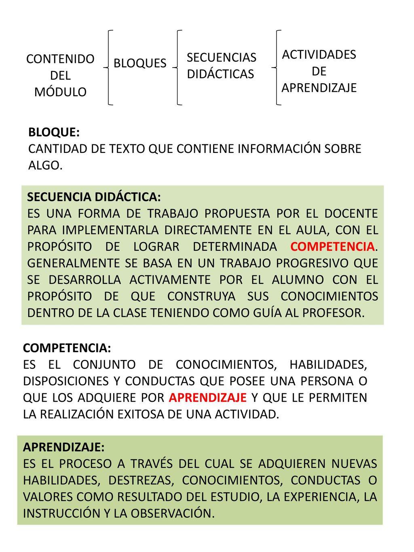 Colegio De Bachilleres Del Estado De Sonora Plantel Caborca
