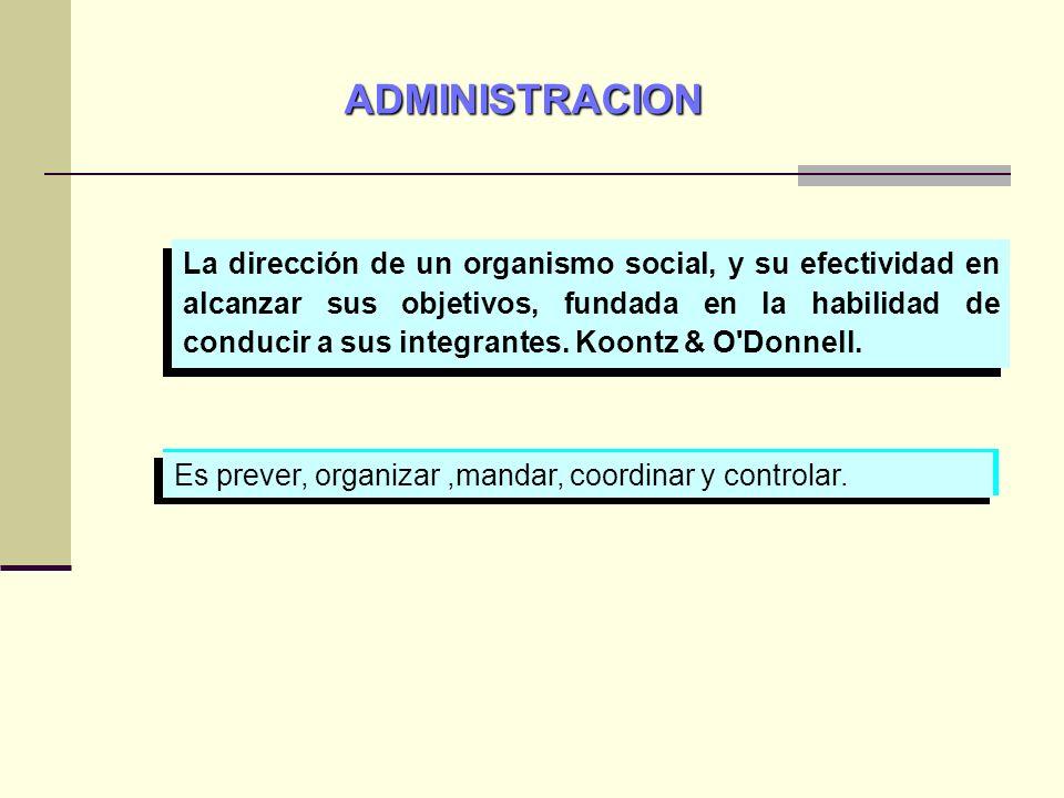 ESTUDIOS PROFESIONALES POR EXPERIENCIA LABORAL CERTIFICADA - ppt ...