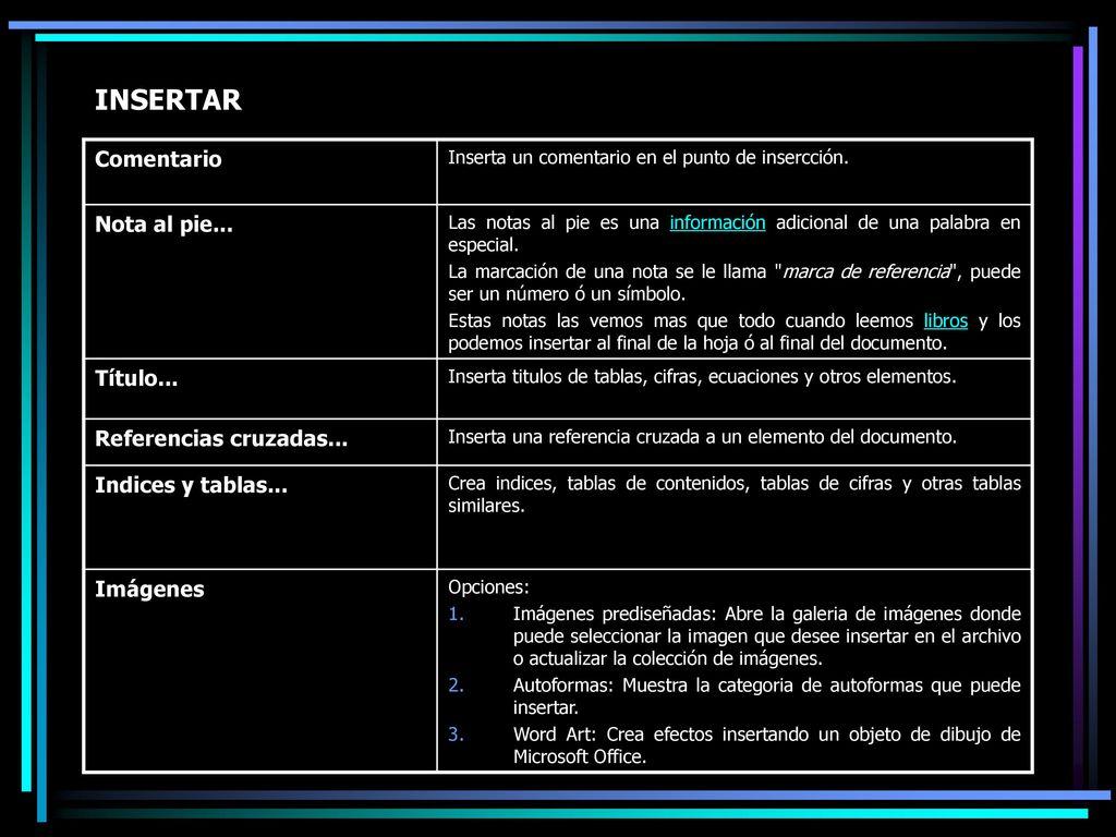 SARAH ESTHER FLORES ZENTENO GUATEMALA, NOVIEMBRE 12 DEL ppt descargar