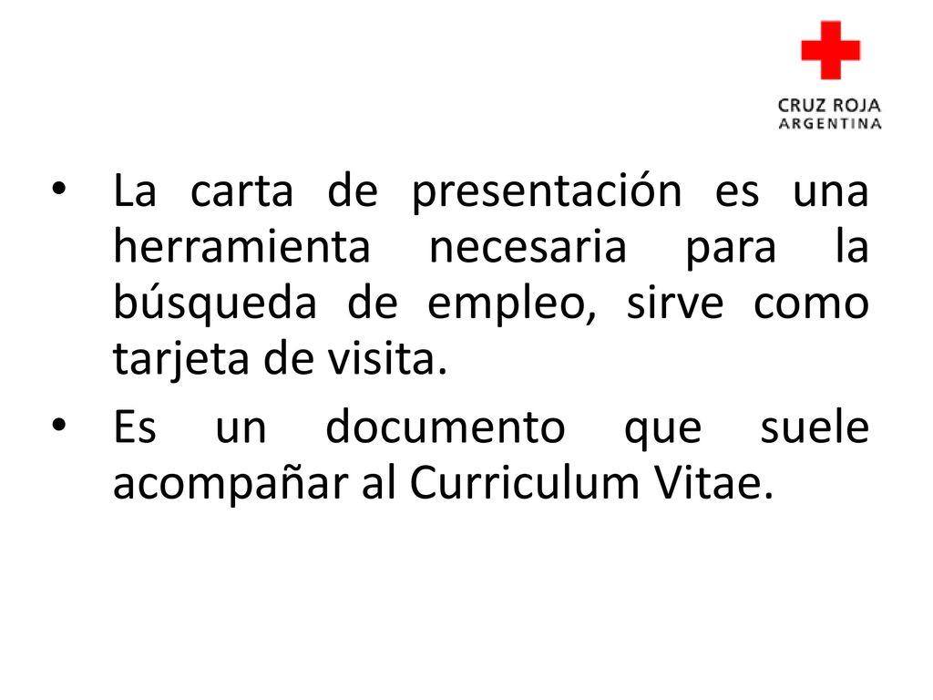 Encantador Verbos De Acción Para Currículos Y Cartas De Presentación ...