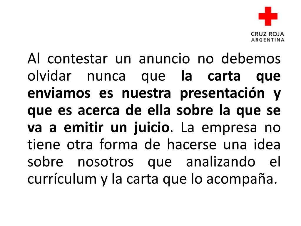 Lujoso Verbos De Acción Para Escribir Un Currículum Festooning ...