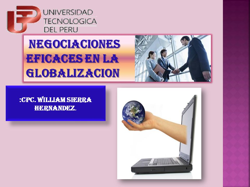 :CPC. WILLIAM SIERRA HERNANDEZ.