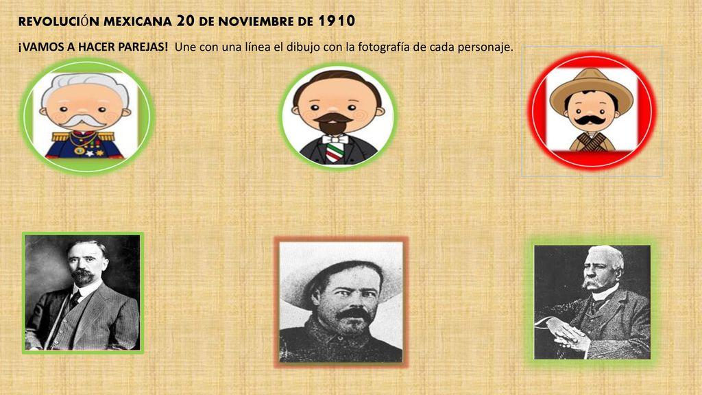 Plastilina Y Lápiz 20 De Noviembre Día De Los Derechos: Dibujos 20 De Noviembre