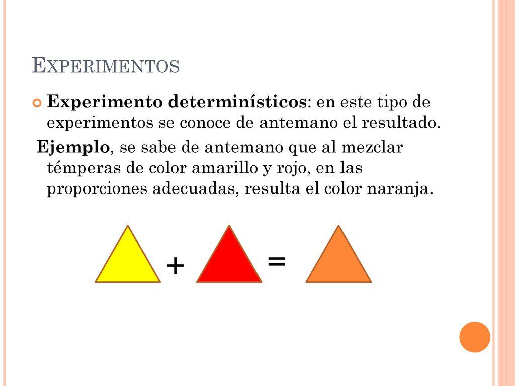 Best Como Hacer El Color Marron Claro Image Collection - Como-obtener-el-color-marron
