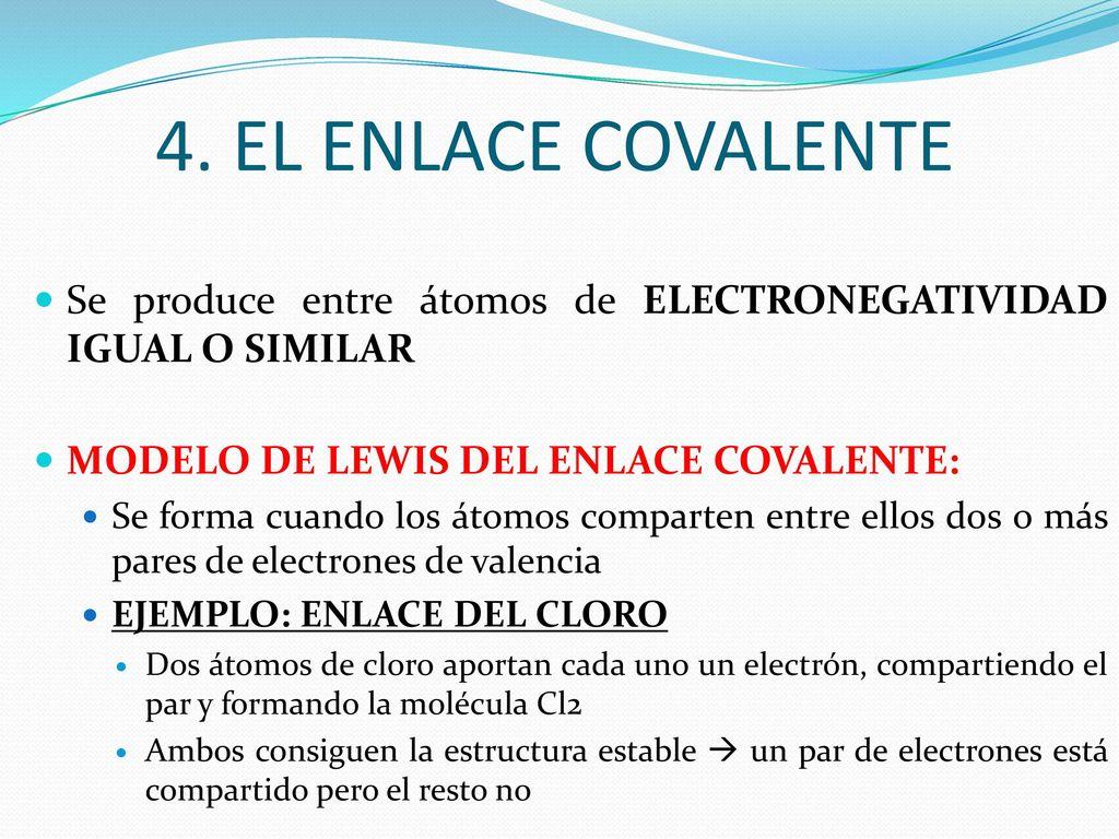 Cloro Cl2 Lewis Wwwmiifotoscom