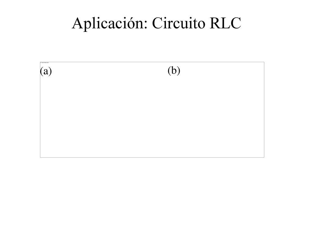 Circuito Rlc : Circuito rlc en ac teÓrico youtube