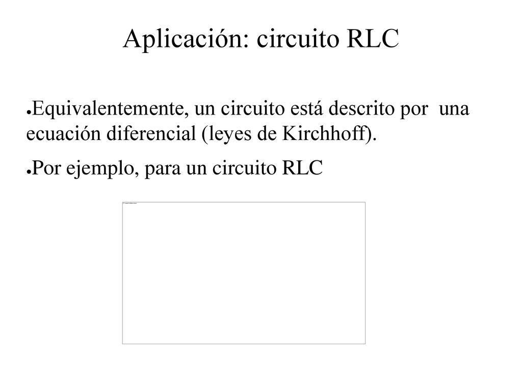 Circuito Rlc : Ejercicios resueltos de corriente alterna rlc