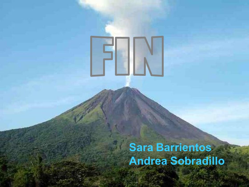 FIN Sara Barrientos Andrea Sobradillo