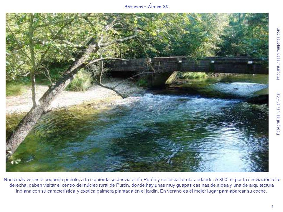 Asturias en imágenes Álbum 35 Gijón - ppt descargar