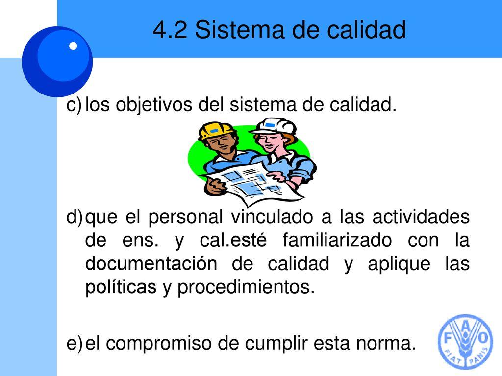 TALLER SUBREGIONAL SOBRE PRINCIPIOS GENERALES DE ASEGURAMIENTO DE ...