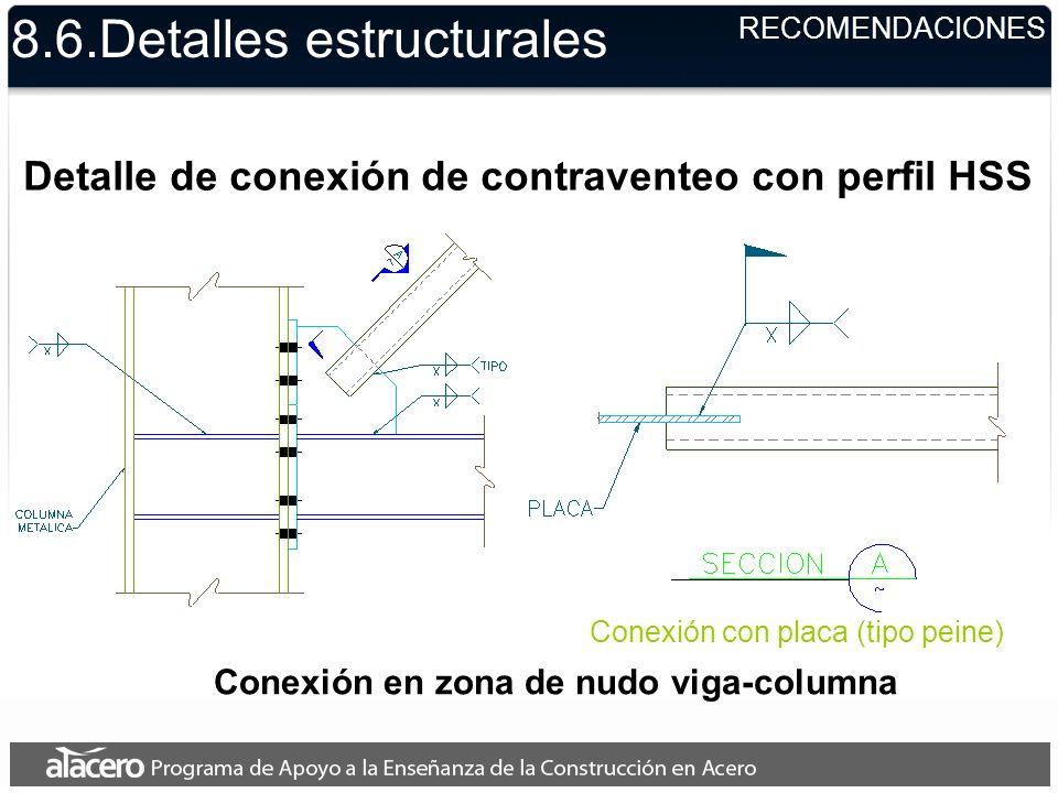 Criterios de Estructuración de Edificios - ppt descargar