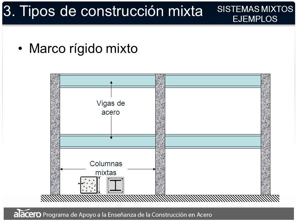 Construcción Mixta Ricardo Herrera Mardones - ppt descargar