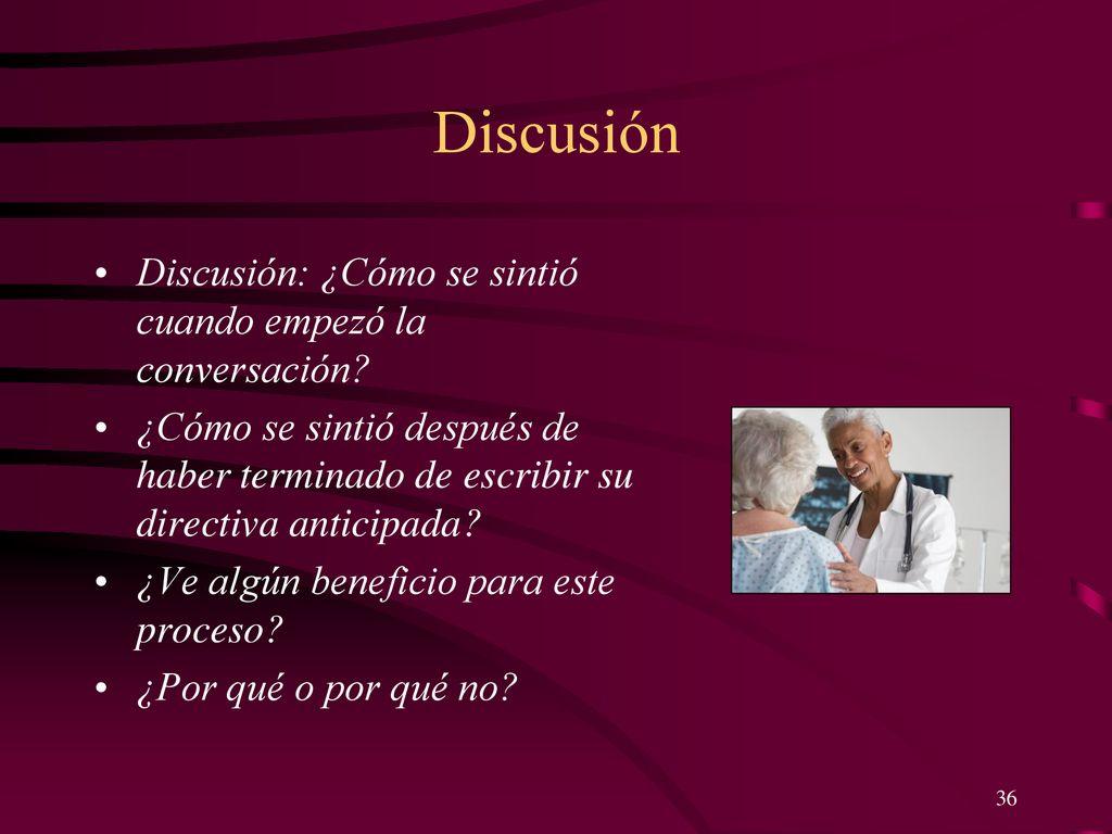 Traducción-Gloria McCammon, BA, CHI™ - ppt descargar