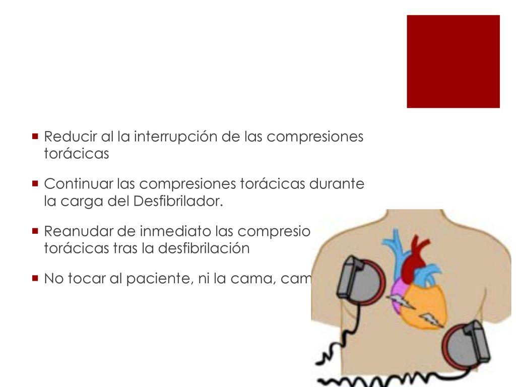RCCP. - ppt descargar