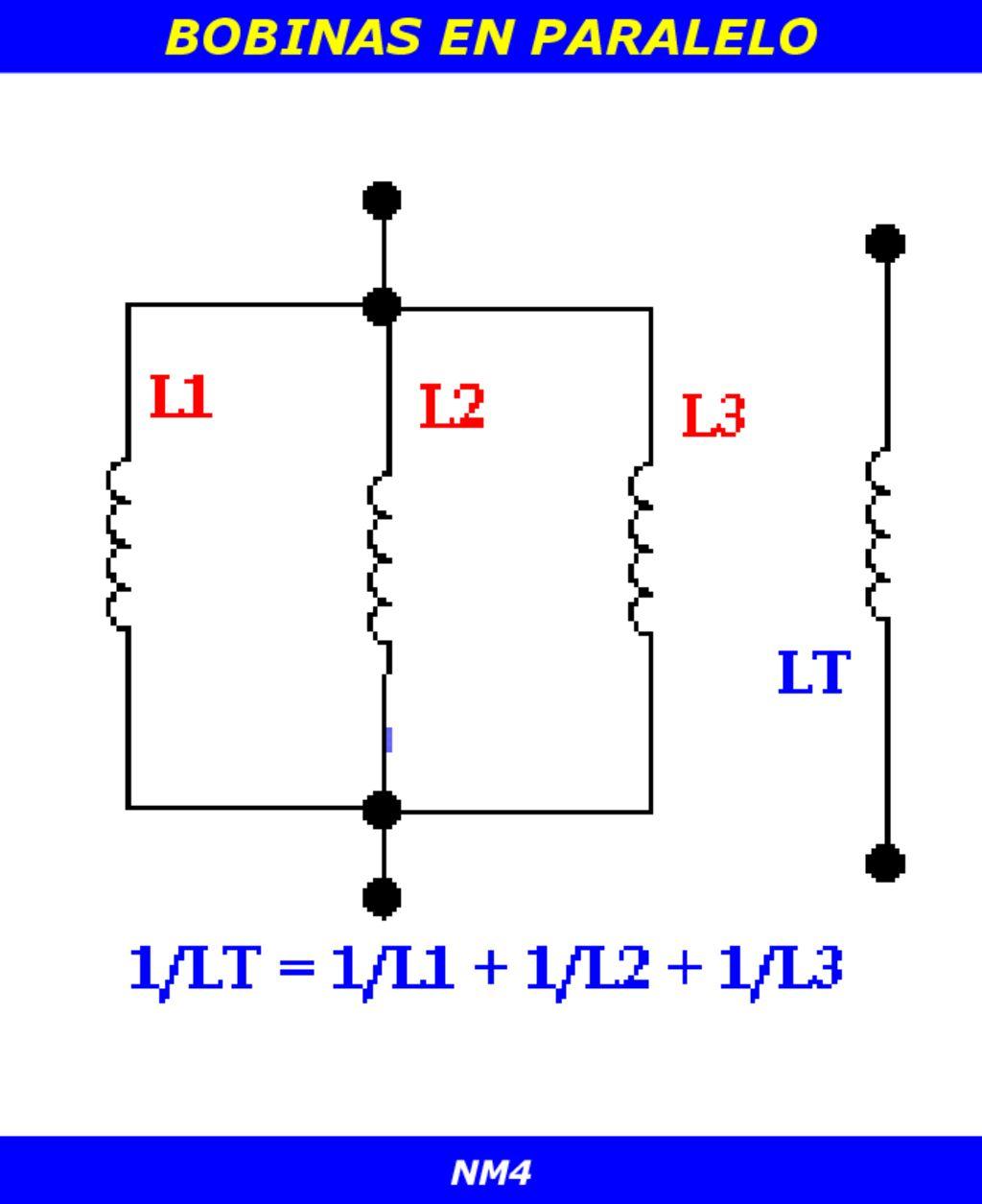 Circuito Rc : InducciÓn electromagnÉtica ppt descargar