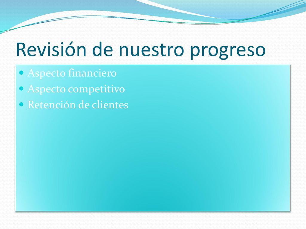 Reunión de la compañía Alfredo Maldonado - ppt descargar