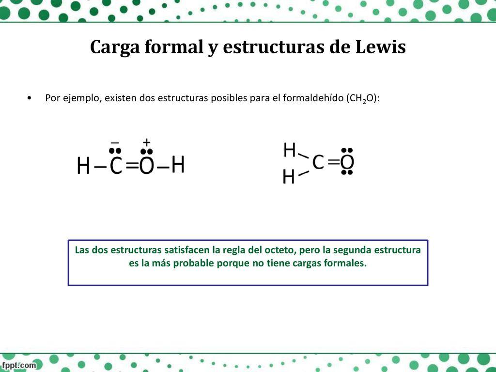 Tema 3 Enlaces Químicos Introducción Instituto Tecnológico
