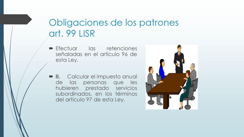 DECLARACIÓN INFORMATIVA DE SUELDOS Y SALARIOS ppt descargar