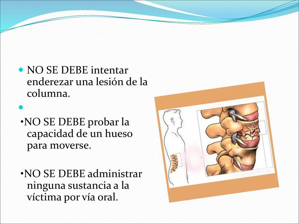 Patologías Osteomusculares - ppt descargar 56513af4049e
