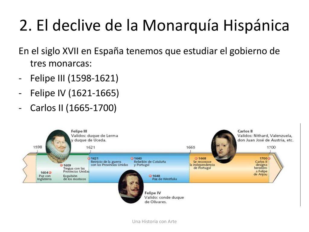 Geografia E Historia 3º Eso Ppt Descargar