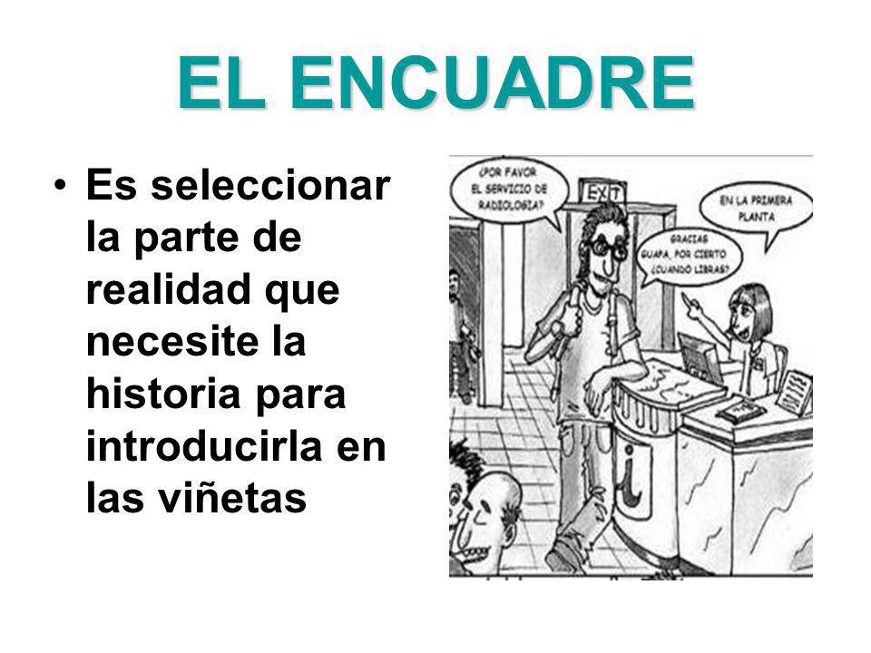 EL COMIC EN LA ENSEÑANZA DE LA RADIOLOGÍA PEDIÁTRICA - ppt video ...