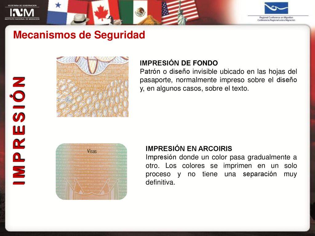 DETECCIÓN DE DOCUMENTACIÓN FRAUDULENTA - ppt descargar