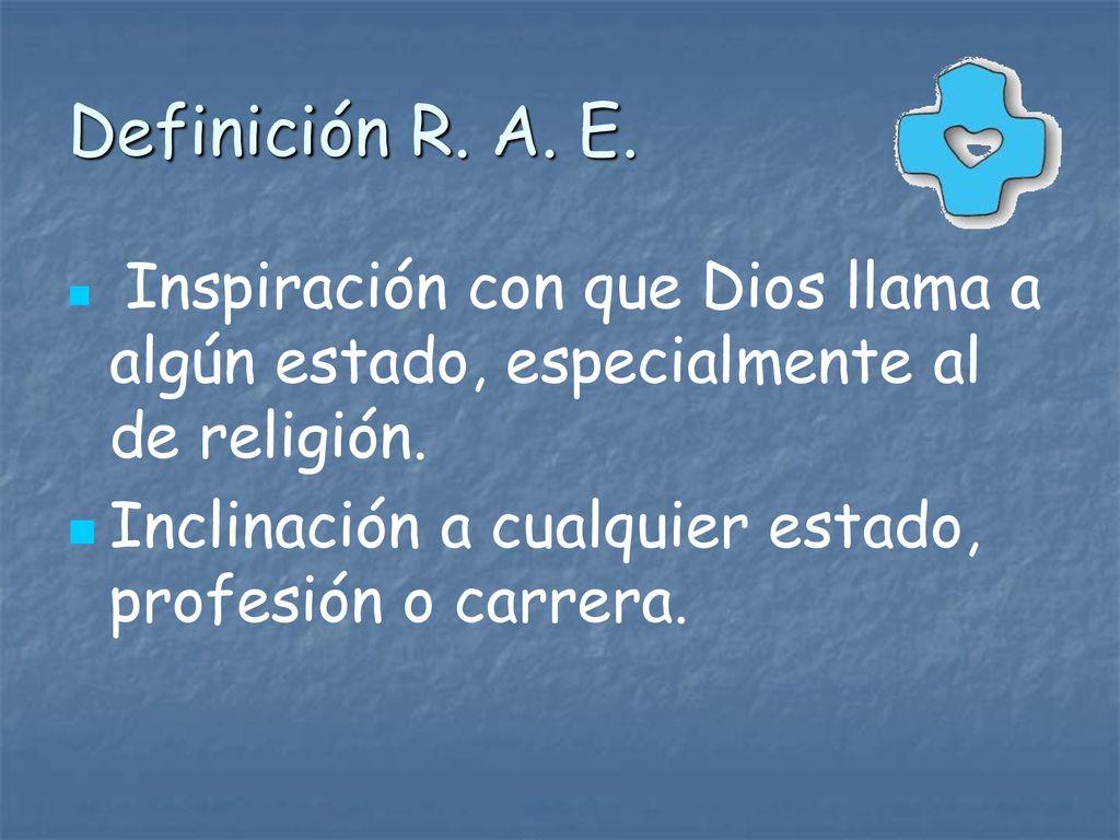 Juan Carlos N  M  Eugenia R  - ppt descargar