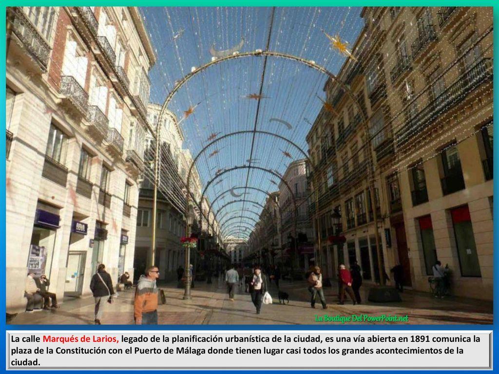 La Boutique Del PowerPoint.net - ppt descargar 3726d0ebffc