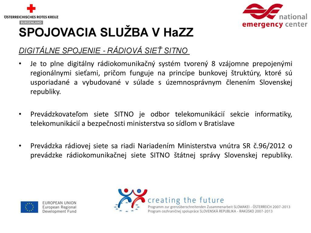 Rakúska Zoznamovacie služby