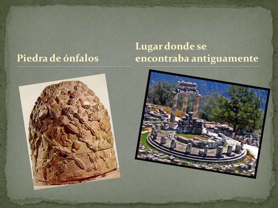 Piedra+de+%C3%B3nfalos+Lugar+donde+se+en