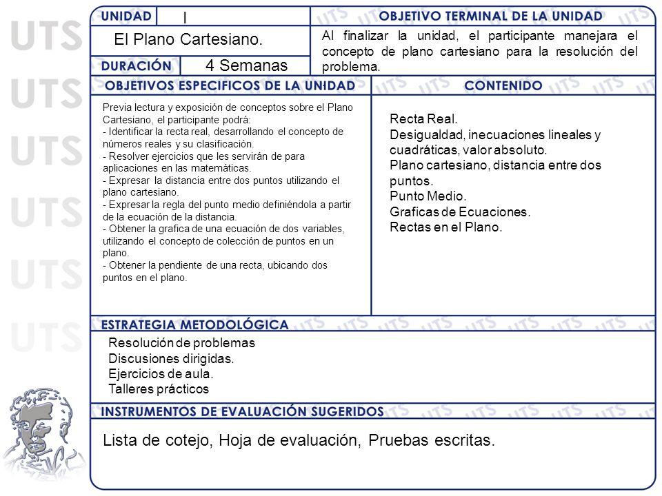 TECNOLOGICA Matemática I I S/R B10341 MANTENIMIENTO TECNOLOGIA - ppt ...