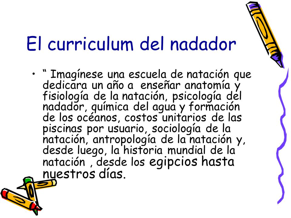 Estrategias didácticas para la enseñanza de la sociología. - ppt ...