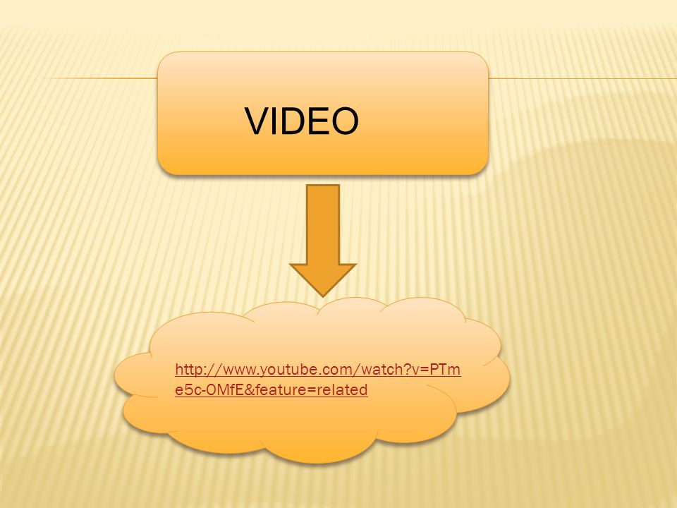 VIDEO g u   v=PTme5c-OMfE&feature=related