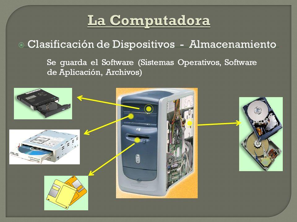 Unidad 1 Introducci 243 N A La Inform 225 Tica Ppt Descargar