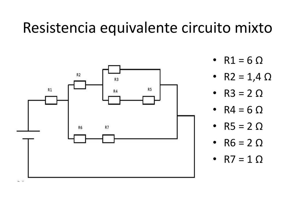 circuito-mixto