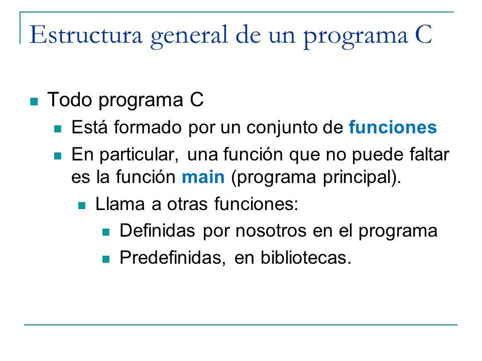 Programación I Teoría I Ppt Descargar