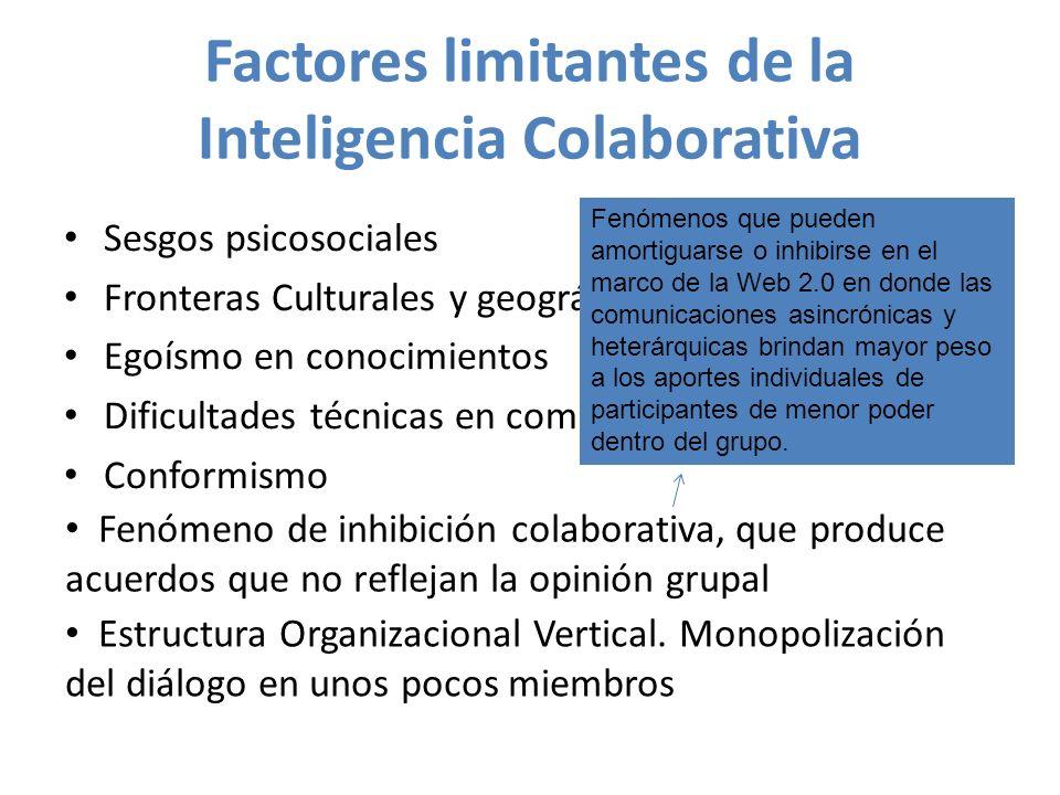 Organización 2.0 y Aprendizaje Organizacional - ppt descargar
