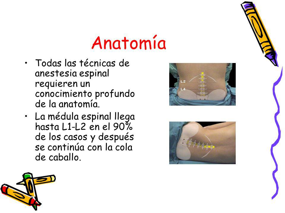Residencia de Anestesiología,Analgesia y Reanimacion IPS ppt video ...