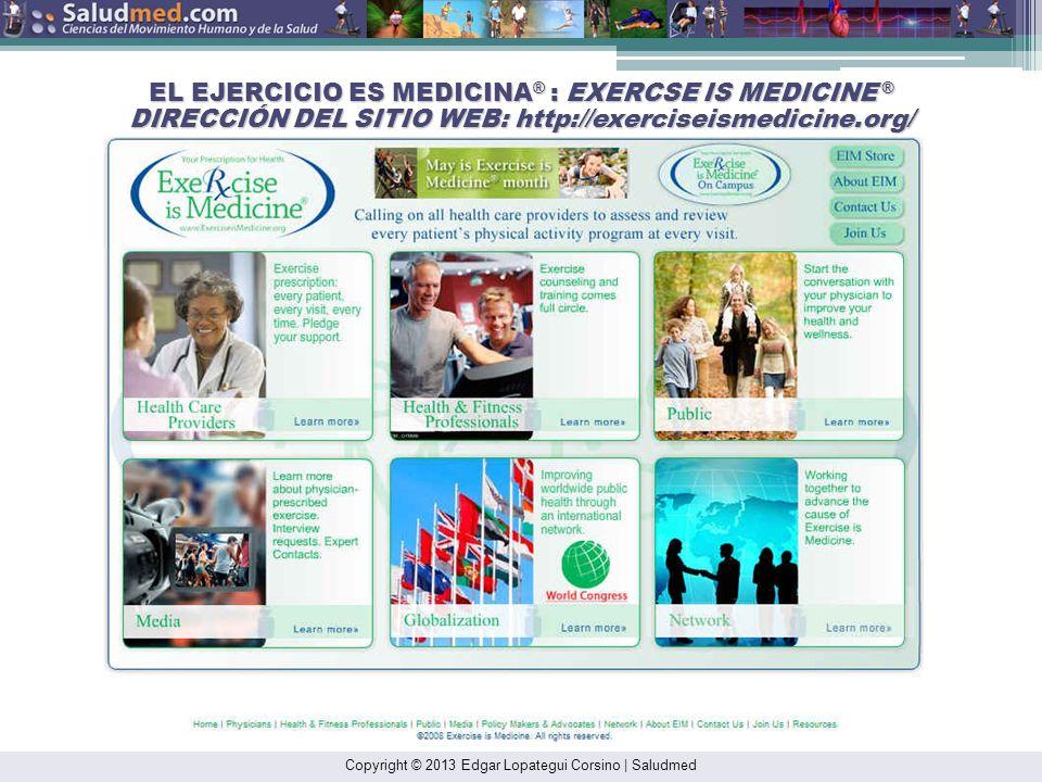 Prof. Edgar Lopategui Corsino M.A., Fisiología del Ejercicio - ppt ...