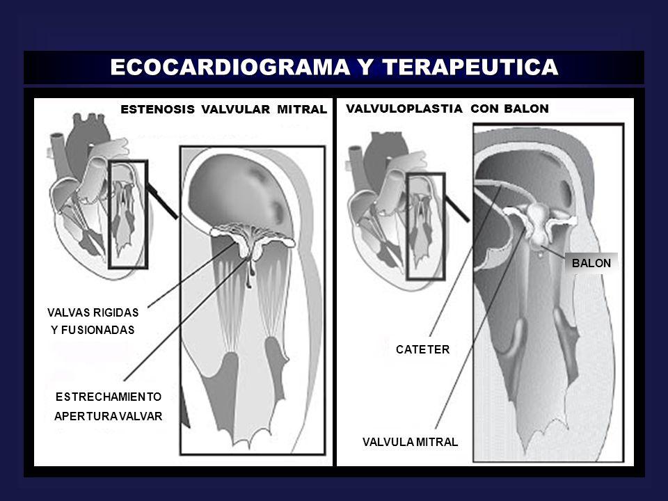 SOCIEDAD DE CARDIOLOGIA DE ENTRE RIOS CURSO TRIANUAL DE CARDIOLOGIA ...