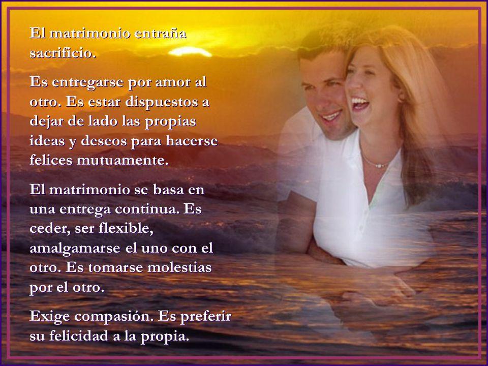 4e01ed15dbe7 El matrimonio ♫ Enciende los parlantes HAZ CLIC PARA AVANZAR. - ppt ...